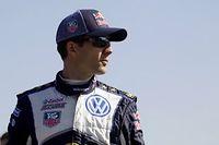 Champion du monde en titre, le français Sébastien Ogier domine encore cette saison, mais il n'a jamais gagné en Argentine.