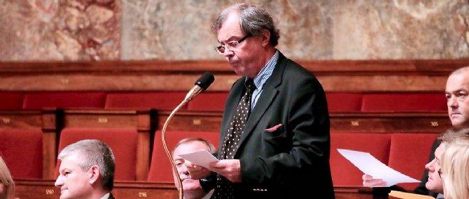 Selon les chiffres obtenus par le député Alain Tourret, seules 109 révocations ont été prononcées en 2013 sur un effectif de 1,5 million de fonctionnaires.