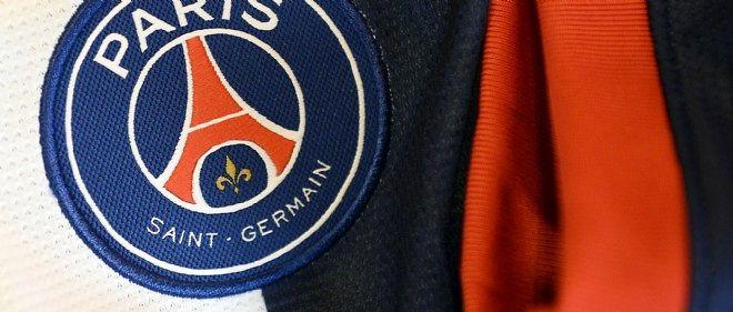 Le Paris Saint-Germain pourrait changer de nom.
