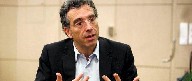 Dominique Reynié est un fin connaisseur de la décentralisation. Des compétences précieuses pour hisser la super-région au premier rang en Europe.