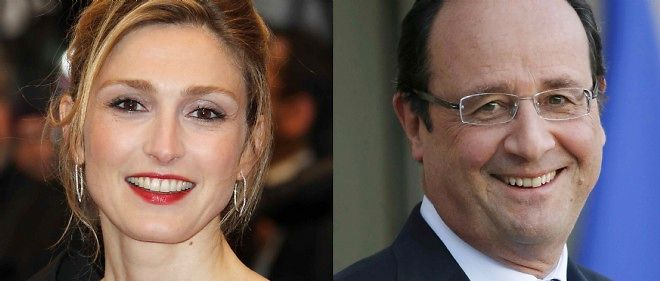 Plus fort que François Hollande, le président Thiers et ses trois moitiés...