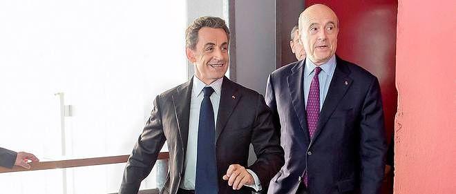 Paradoxe de la primaire de l'UMP : plus le corps électoral s'élargit, plus Nicolas Sarkozy a des chances de l'emporter...