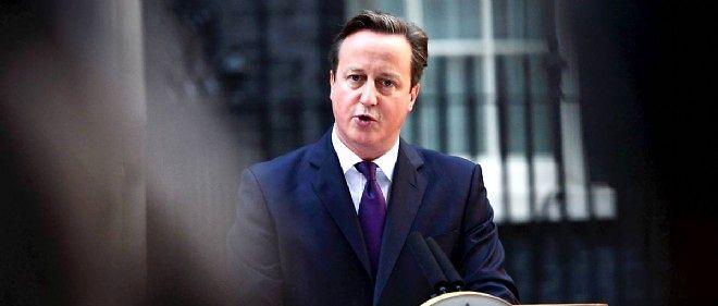 Le Premier ministre envoie des membres de son gouvernement à Berlin pour discuter des prochaines réformes de l'UE, et qui pourraient convaincre son électorat de ne pas la quitter.