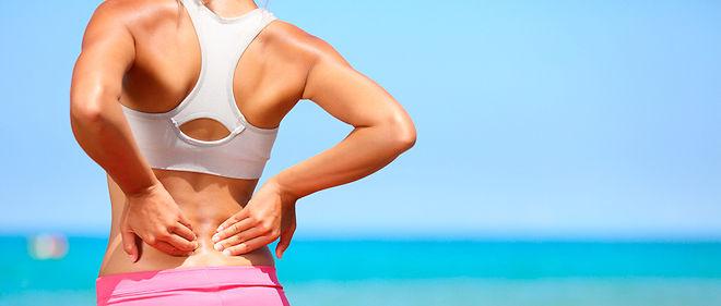 Reprendre contact avec son corps : trouver le chemin du bien-être corporel