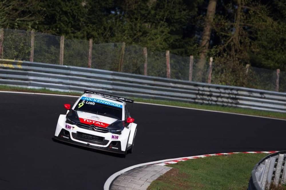 loebillustr.jpg ©  Citroen Racing