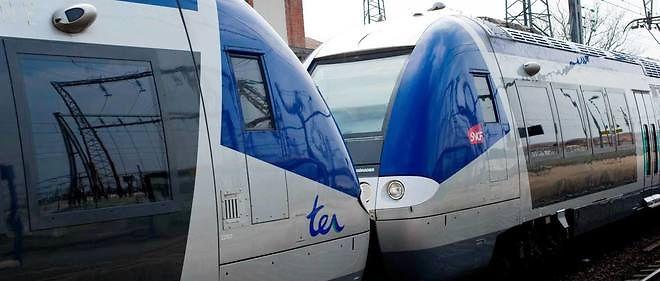 TER stationnant en gare de Portet-Saint-Simon. Située à la bifurcation des lignes Toulouse-Bayonne et Portet-Saint-Simon/Puigcerda, cette gare desservie par quatre lignes est gérée conjointement par RFF et la SNCF. Comme beaucoup d'autres gares françaises, elle fait l'objet d'un programme de rénovation dans le cadre des contrats de projets État-région.