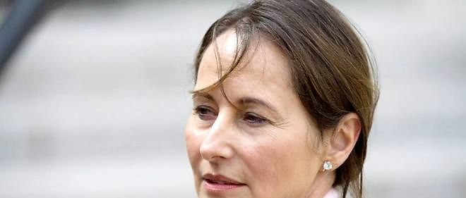 """""""Ce décalage entre la procédure onusienne et l'urgence climatique commence à poser un réel problème et à exaspérer les pays les  plus fortement victimes du dérèglement climatique"""", explique la ministre de l'Écologie, Ségolène Royal, dans un entretien au """"Monde""""."""