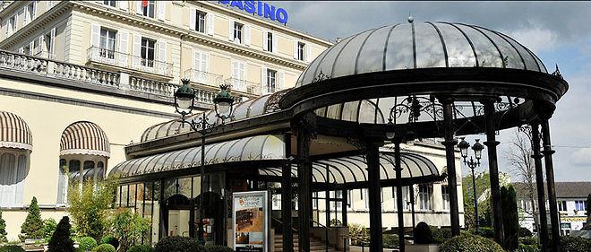 Jadis numéro un français, le casino a aujourd'hui perdu la cote.