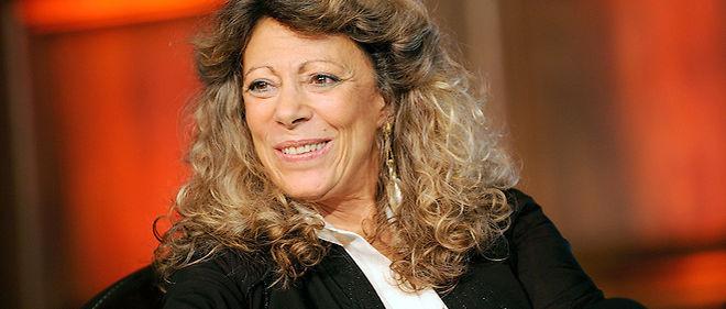"""Barbara Cassin, philosophe et helléniste, directrice de recherche au CNRS. Dernier ouvrage paru (direction) : """"Philosopher en langues"""" (éd. Rue d'Ulm, 2014)."""