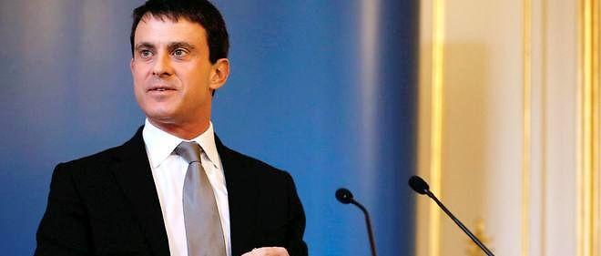 Le Premier ministre a annoncé que le projet de loi serait mis en ligne avant son examen pour que le grand public puisse l'amender.