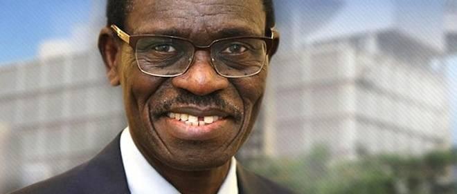 Éco d'Afrique - Notation : la BOAD rassure l'agence Fitch