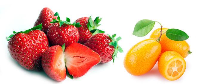Le botaniste Carl von Linné, inventeur de la nomenclature standard, améliorait dès le XVIIIe siècle sa goutte en faisant des cures de fraises.