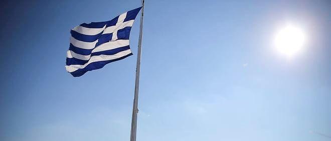Référendum historique à l'issue incertaine en Grèce ce dimanche 5 juillet 2015.
