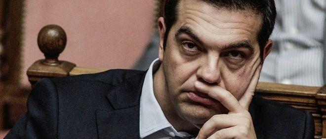 La démocratie a-t-elle vraiment gagné en Grèce ?