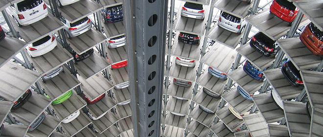 Quelle voiture choisir ? Une certitude, de plus en plus souvent, ce sera une essence.
