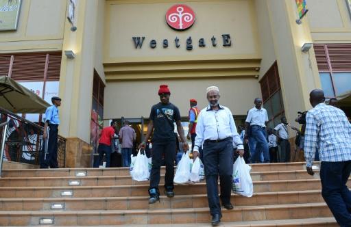 Nairobi Université de rencontres site sites de rencontres Waterlooville