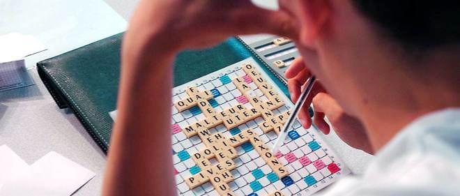 Un joueur néo-zélandais ne parlant pas un mot de français a remporté lundi le Championnat du monde de Scrabble francophone.