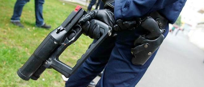 Le ministère de l'Intérieur a opposé une fin de non-recevoir aux demandes du Défenseur des droits Jacques Toubon.