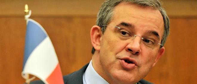 Le député des Français de l'étranger Thierry Mariani.