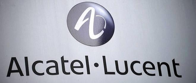 La Commission européenne a estimé que le rachat du  groupe franco-américain Alcatel-Lucent par son concurrent finlandais  Nokia ne pose pas de problèmes de  concurrence.
