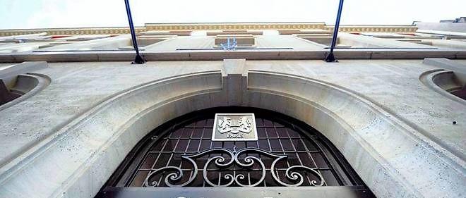 La gestion de la Fondation Sciences Po entre 2005 et 2010 est passée au crible par la Cour de discipline budgétaire et financière.