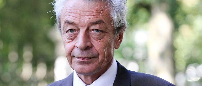 Alain Millot, le maire de Dijon, est décédé à 63 ans des suites d'un cancer .