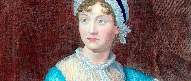 """Jane Austen. Selon un rapport, des extraits de """"Raison et sentiments"""" dissimulant des virus sont introduits dans des pages internet, pour déjouer la vigilance des logiciels antivirus."""