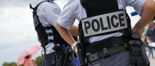 Photo d'illustration. La police toulousaine a retrouvé dans la nuit de lundi à mardi le corps démembré d'une jeune femme.