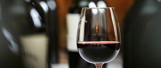 Le Vin Le Plus Cher Du Monde Est Un Bourgogne Mais Pas Un Romanee