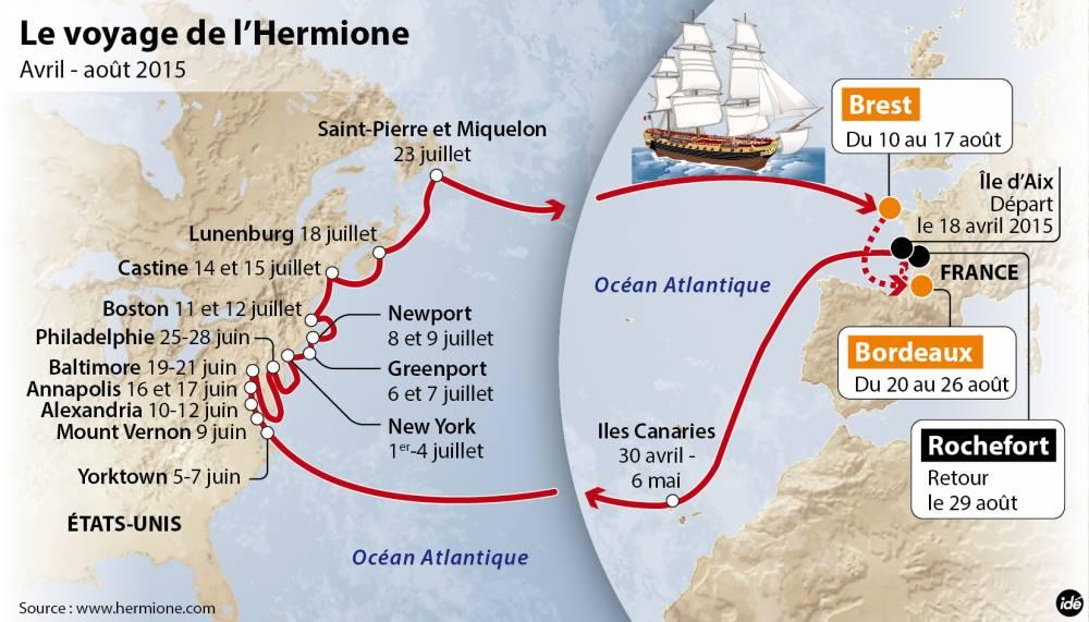 FIL150810P_Atlantique-VoyageHermione