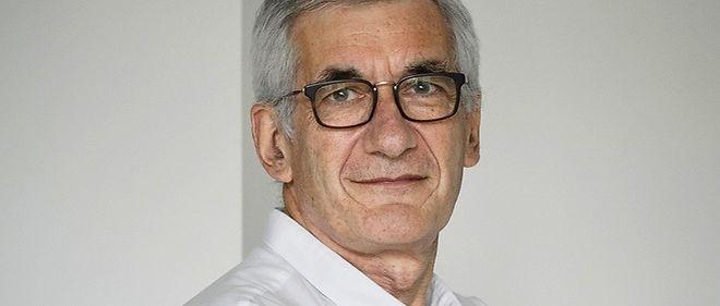 Les Échoués de Pascal Manoukian, paraît le 20 août aux éditions Don Quichotte.