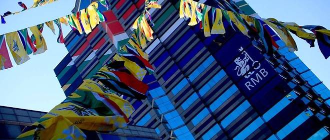 """Investissements : """"Les 10 pays africains les plus attractifs sont…"""""""