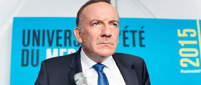 « C'est le début d'une grande aventure ensemble dans la confiance », s'est félicité pour sa part le président du Medef Pierre Gattaz, qui a dit espérer que l'entreprise ne soit plus « le lieu du Grand Satan ».