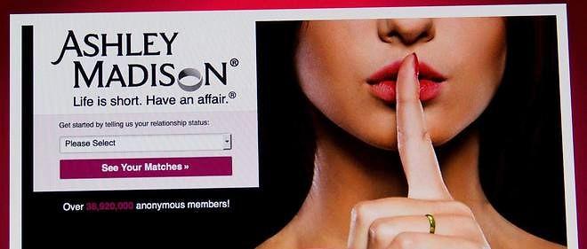 Le site de rencontres adultères Ashley Madison, dont les données de millions d'utilisateurs ont été publiées par des pirates informatiques, s'était bâti une réputation sulfureuse alors même que ses clients masculins avaient, semble-t-il, peu de chances de rencontrer la moindre femme, faute d'utilisatrices.