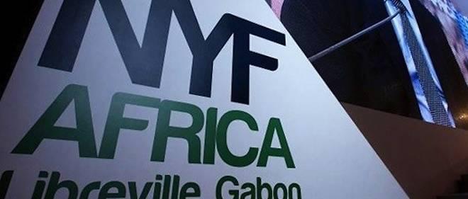 New York Forum Africa : c'est parti pour l'édition 2015 !