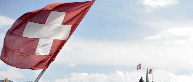 Le canton du Valais, en Suisse, veut imposer aux francs-maçons de se dévoiler. Une mesure discriminante et contraire à la CESDH, selon certains.