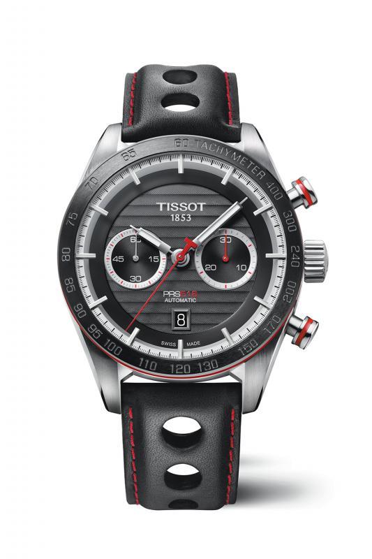 PRS 516 T-Sport T100.427.16.051.00