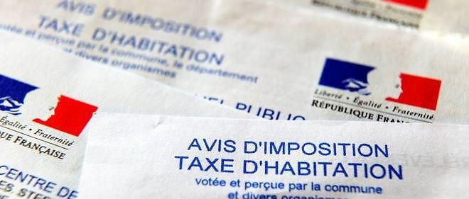 Plus d'un tiers des grandes villes françaises ont augmenté leurs impôts locaux en 2015.