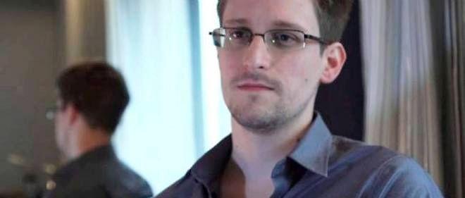 Les révélations d'Edward Snowden sur la surveillance généralisée par les services américains ont amené la Cour de justice européenne à donner raison à un jeune juriste autrichien s'opposant au transfert de ses données aux États-Unis.
