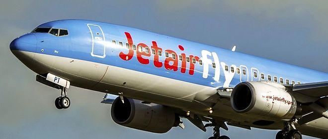 Un Point handicapé Le français débarqué d'un Metz vol Marrakech rrq8x1fZw