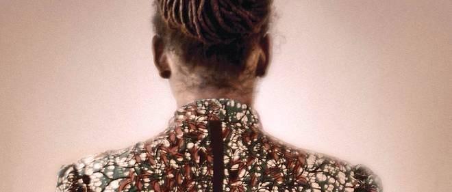 Ayana V. Jackson - 'Case # 33 VI', 2013.