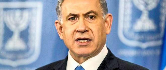 Benjamin Netanyahu, à trop vouloir donner d'importance au grand mufti, réécrit l'histoire sans tenir compte d'une chronologie de l'extermination désormais établie.