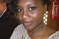 Nabou Touré a choisi de retourner au Mali, pour sa vie professionnelle et personnelle.
