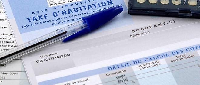 Demi Part Des Veuves Bercy Promet Un Remboursement Sous Trois