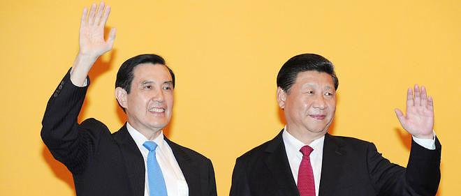 rencontres Taiwan rencontres couples citations