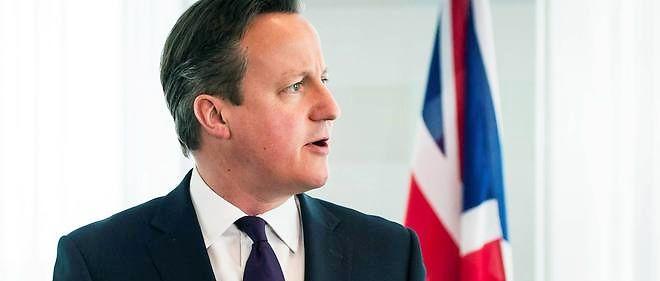 David Cameron est un eurosceptique modéré hostile au retrait de l'Union européenne.