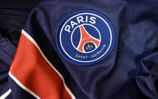 L'acquisition de clubs de sport, comme le Paris Saint-Germain, fait partie intégrante de la stratégie du Qatar en matière de communication et d'influence à l'international © FRANCK FIFE AFP/Archives