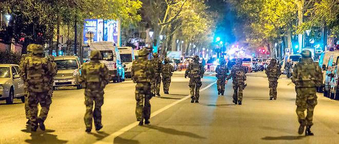 En Seine-Saint-Denis le confinement  n'est pas respecté:Résultats très très  grands dommages collatéraux.Un médecin  demande le renfort de l'armée! dans Non classé 2514041lpw-2514085-article-newzulu-jpg_3160848_660x281