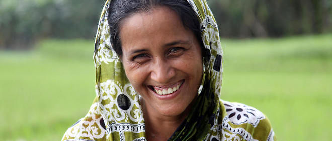 Sites de rencontres gratuits au Bangladesh