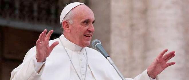 Plus d'un million de Kényans sont attendus dans la zone d'Uhuru Park alors que le premier voyage en Afrique de Jorge Bergoglio se déroule au  milieu d'un déploiement sécuritaire impressionnant.